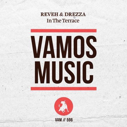 Reveh & Drezza - In The Terrace (Original Mix)
