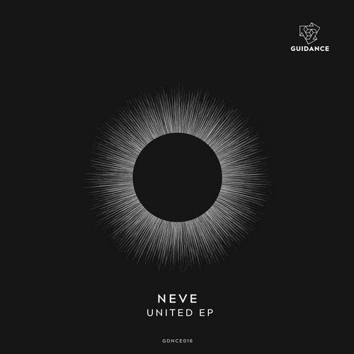 Neve - United EP (GDNCE016)