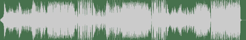 Alison Wonderland - Peace (Original Mix) [EMI Recorded Music Australia Pty Ltd] Waveform