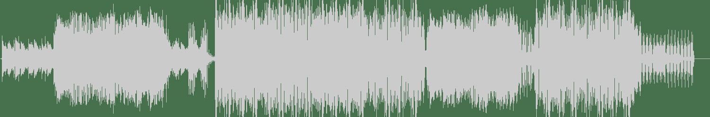 Gella - Survival (Original Mix) [Super Sharp Recordings] Waveform