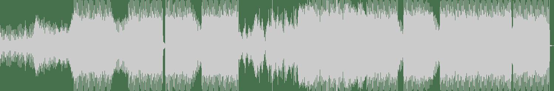 Ruls - Hollow (Original Mix) [Undergroove Music] Waveform