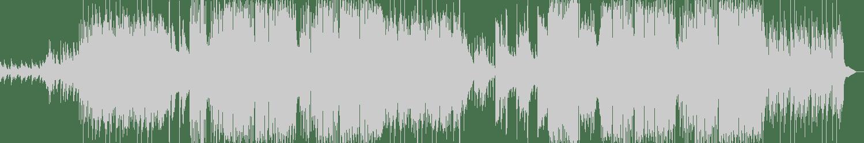 Ryan Browne - EPITAPH (Original Mix) [Kannibalen Records] Waveform