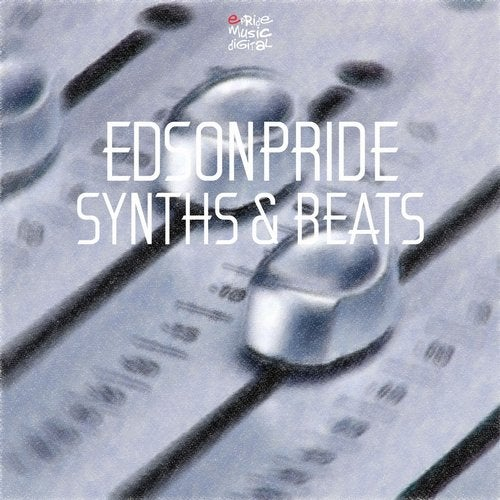 Synths & Beats