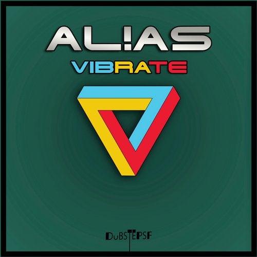 Vibrate               Original Mix