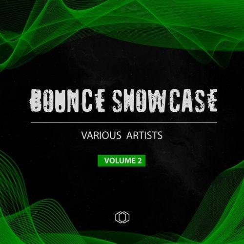 Bounce Showcase, Vol. 2
