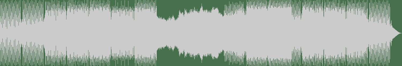 Stoneface & Terminal, Ana Criado - My Heart Won't Tell You No (Original Mix) [RNM (RazNitzanMusic)] Waveform