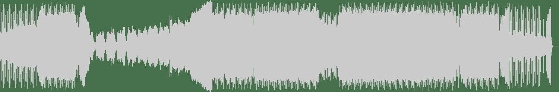Mike Meade - The Calling (Original Mix) [TriggerTraXX] Waveform