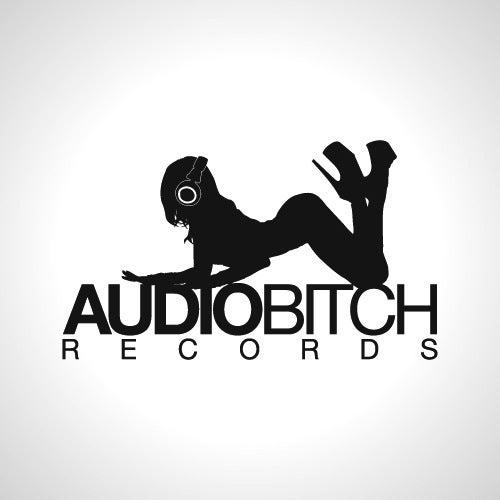 Fusing naked beats music download