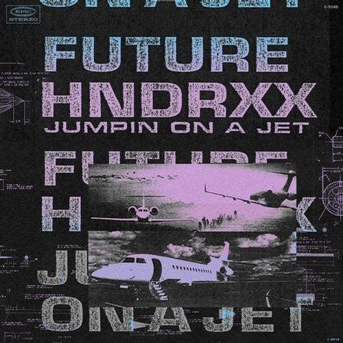 Jumpin on a Jet