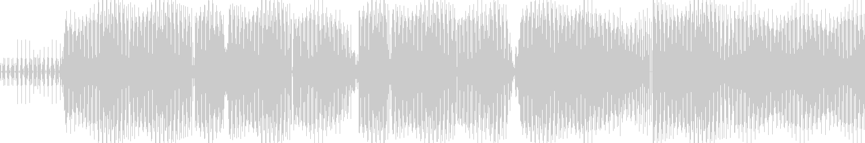 Jey Kurmis - Caz She Can (Original Mix) [Hot Creations] Waveform