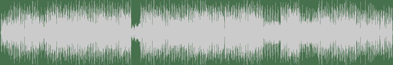 Will Scarlett - Enyways (Original Seble Mix) [Red Robot Records] Waveform