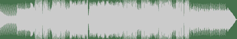Chris Cortez - Kyomi (Original Mix) [Fraction Records] Waveform