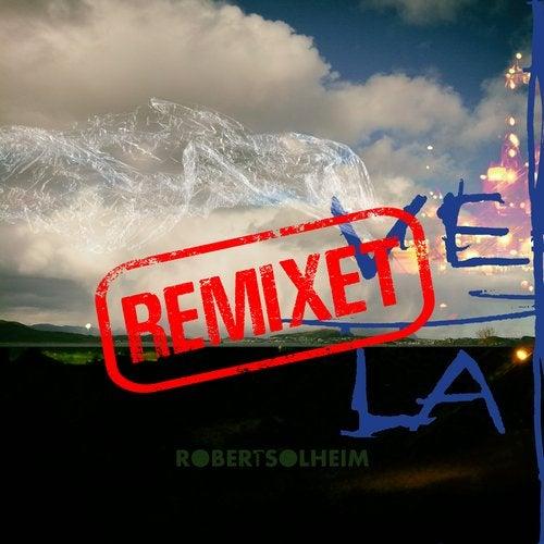 Vest Remixet