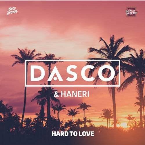 Dasco Tracks & Releases on Beatport