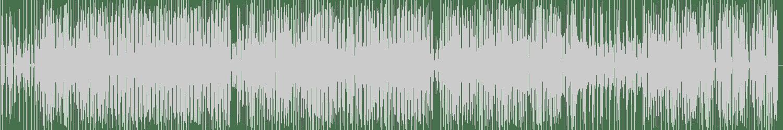 Ms Banks, Kida Kudz - Snack (feat. Kida Kudz) (Original Mix) [Ms Banks] Waveform