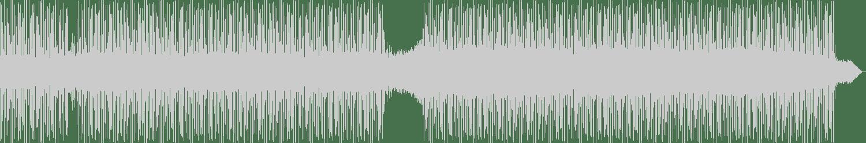 Juxtpose - Third Eye (Original Mix) [Planet Rhythm] Waveform