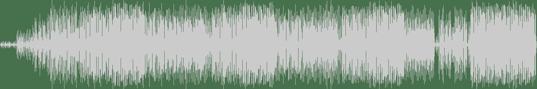 Roy Cape (feat. Blaxx) - Breathless (Original Mix) [VP Records] Waveform