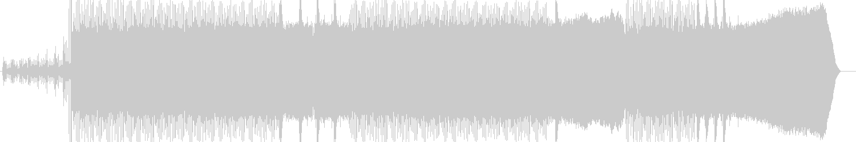 Applayn - The Last Plane (Original Mix) [7th Cloud] Waveform