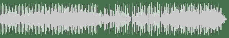 Wei-Chi - Faces And Places (Henrik Schwarz Remix) [Compost] Waveform