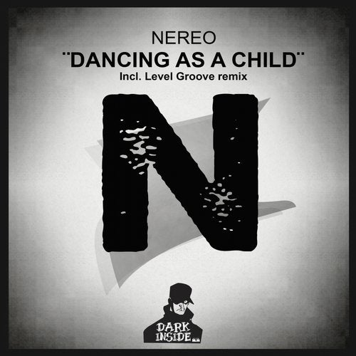 Dancing As A Child from Dark Inside on Beatport