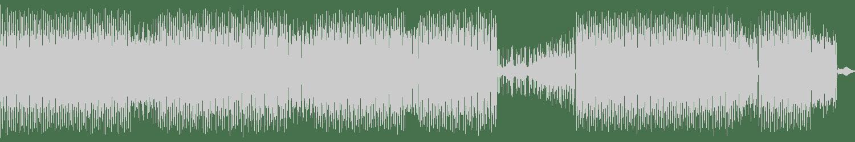 Martin Buttrich, Enzo Siragusa - Dangerman (Original Mix) [Fuse London] Waveform