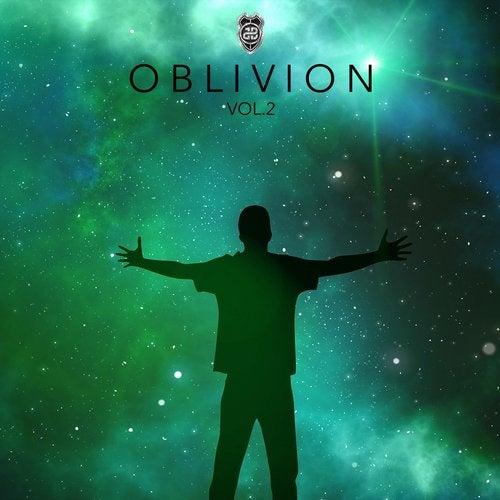 Oblivion, Vol. 2