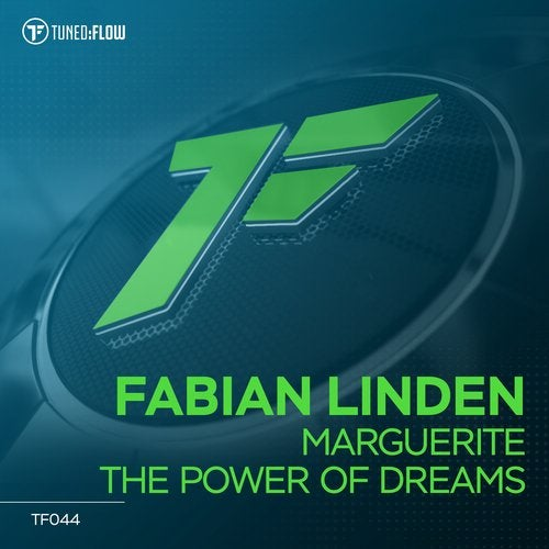 Fabian Linden - Marguerite; The Power Of Dreams (Extended Mixes) [2020]