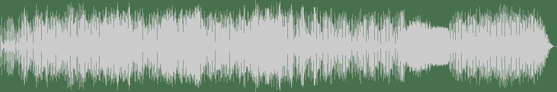 JeanGa and George - New Generation (Original Mix) [Greco-Roman] Waveform