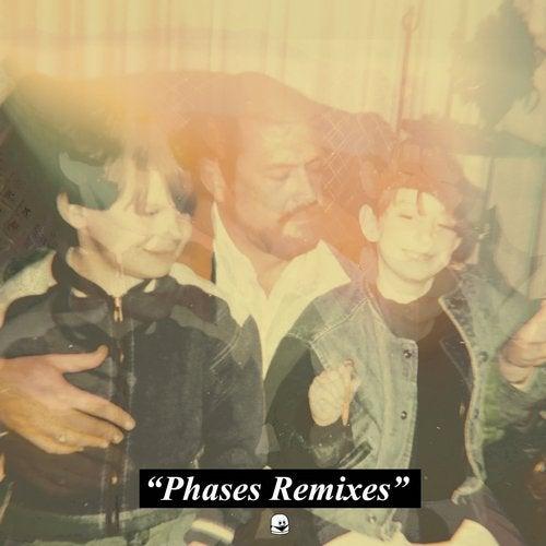 Phases Remixes