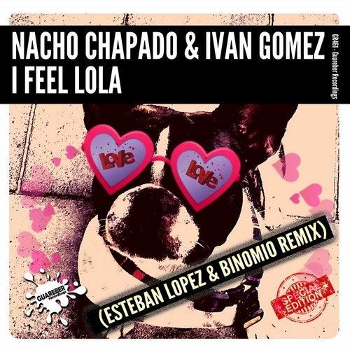 I Feel Lola