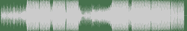 Fergie DJ - Siren (Original Mix) [Excentric Muzik] Waveform