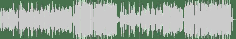 Kaskade, Brohug, Mr. Tape - Fun (Original Mix) [Insomniac Records] Waveform
