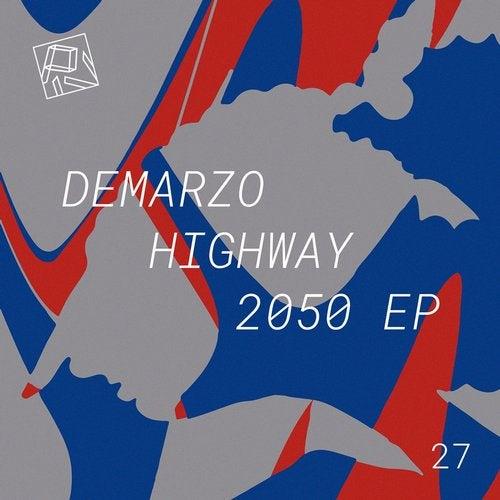 Highway 2050