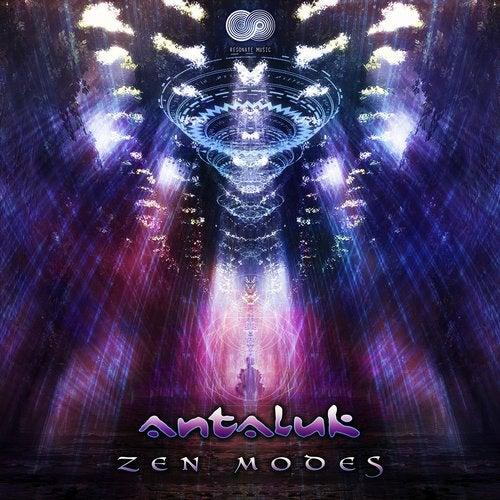 Zen Modes