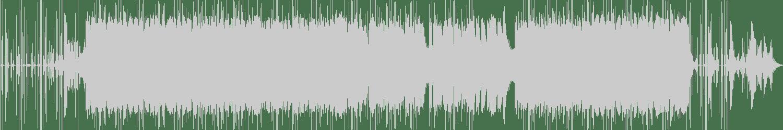 Versa, Rowl - G'd Up (Original Mix) [Filthy Digital] Waveform
