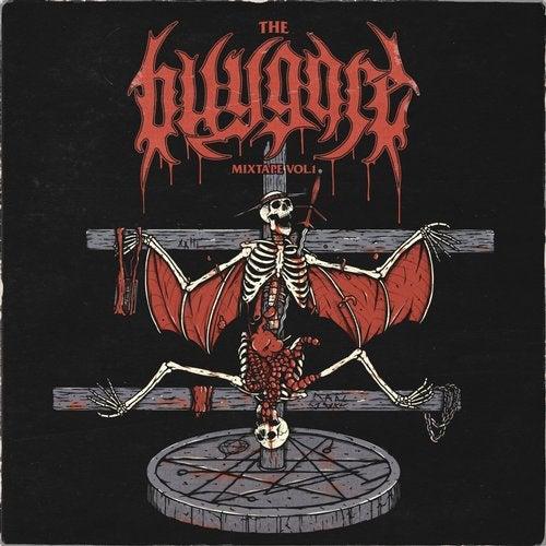 Buygore Mixtape, Vol. 01