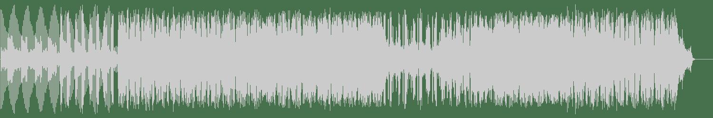 Javier Busto - Depth (Original Mix) [Nein Records] Waveform