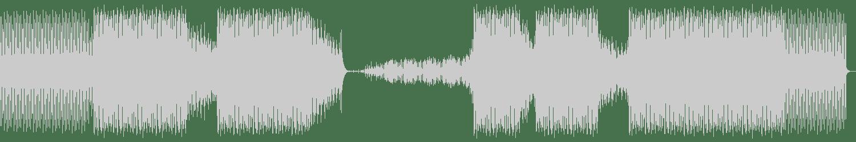 Eric Sneo - Ciao Bella (Sneo's Freaky Mix) [Beatdisaster] Waveform