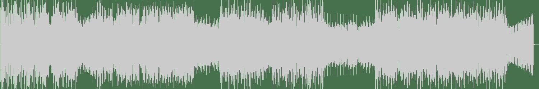 Umwelt - Density 3 (Original Mix) [Modal Analysis] Waveform