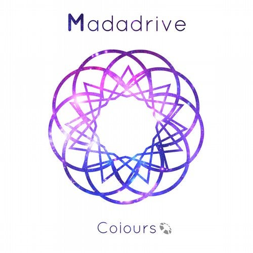 Madadrive - Colours (Original Mix)