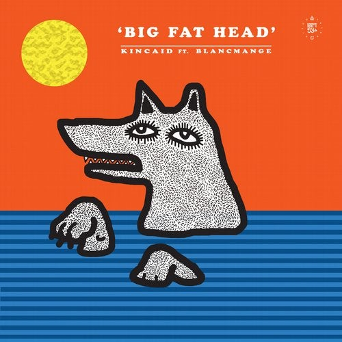 Big Fat Head feat. Blancmange