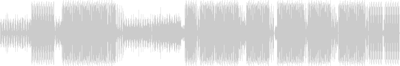 Tim Baresko - C'est Ca La Vie (Original Mix) [Sola] Waveform