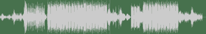 Sunchase - Fractal Clouds (Original Version) [2222 Records] Waveform