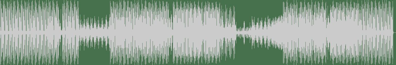 Shall Ocin - Starting (Tom Budden Remix) [Alive Recordings] Waveform