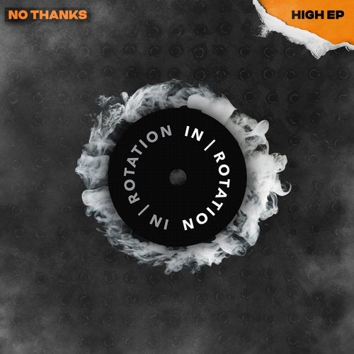 High EP