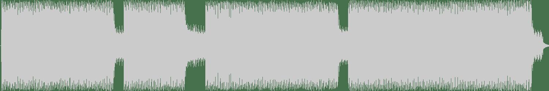 Ole-Ole - Mystery (Original Mix) [Faut Section] Waveform