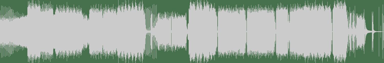 Sopik - I Like It (Original Mix) [Finder Records] Waveform