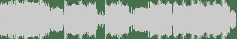 Step Weather - Singular Point (Original Mix) [Eastar Records ] Waveform