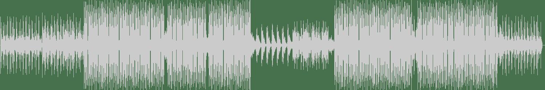Satl - Sunshine (Original Mix) [Soul Trader Records] Waveform