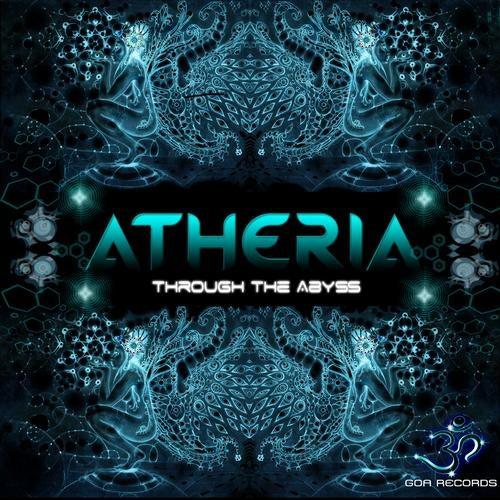 Through the Abyss               Original Mix